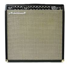 Fender Bassman Cabinet Plans by Hand Wired Guitar Amplifiers U0026 Speaker Cabinets Vintage Fender