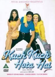 مشاهدة فيلم kuch kuch hota hai 1998 مترجم ايجي بست egybest