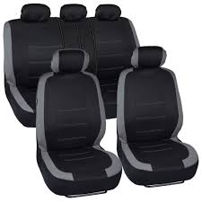 Semi Custom Flat Cloth Full Combo Seat Covers Airbag Safe Full Set ... Truck Seats Blog Suburban Seat Belts Heavy Duty Big Rig Semi Trucks Gwr Slamitruckseatsinterior Teslaraticom Suppliers And Manufacturers At Alibacom Cover Standard 30 Inch Back Equipment Covers Llc Km Midback Seatbackrest Kits Coverall Waterproof Custom Seat Covers From Covercraft Tennessee Highway Patrol Using Semi Trucks To Hunt Down Xters On Wrangler Series Solid Custom Fia Inc Car Interior Accsories The Home Depot Coverking Cordura Ballistic Customfit