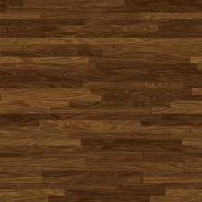 Webtreats Tileable Light Wood Texture 4 By Webtreatsetc