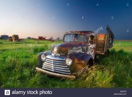 Old Farm Truck, Southern Saskatchewan, Canada Stock Photo: 43874885 ... Old Chevy Farm Truck Reflections On The Landscape Pin By Barb Abernathey Pickup Truck Pinterest Dads Cars And Stunning Artwork For Sale Fine Art Prints Farmtruck Azn Twitter Were In Australia Building One Of The Zen Seeing An Way Mystic Stock Photo Picture And Royalty Free Image Getty Images Photos Alamy Farm Youtube Trucks Best 2018 Took My Old Out For A Spin First Dry Sunday Chevrolet Junkyard Photography Printable Downloaddigital