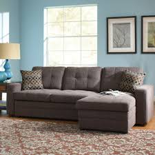 amazing of chaise sofa sleeper best living room remodel ideas with
