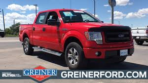 Used 2014 Ford F-150 For Sale Casper WY | Stock: EKD14898T 2013 Ford F150 Supercrew Ecoboost King Ranch 4x4 First Drive Limited Autoblog Most American Truck Tops Lists Again With The 2014 Raptor Hd Wallpapers Pictures Of Cars These I Used Xlt At Rev Motors Serving Portland Iid 17972377 Lariat Chrome Pkg Crew Cab Navigation Fx2 Tremor Wnavigation Saw Mill Auto Review Adds Sporty Looks To A Powerful Naias Special Edition Live Photos Super Duty F250 Srw 4wd 156 Vs Chevy Silverado Appleton Wi