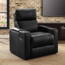 Details About Leather Reclining Chair Seat Lounge Sofa Home Theater  Recliner W/ Comfort Coils Modern Faux Leather Recliner Adjustable Cushion Footrest The Ultimate Recliner That Has A Stylish Contemporary Tlr72p0 Homall Single Chair Padded Seat Black Pu Comfortable Chair Leather Armchair Hot Item Cinema Real Electric Recling Theater Sofa C01 Power Recliners Pulaski Home Theatre Valencia Seating Verona Living Room Modernbn Fniture Swivel Home Theatre Room Recliners Stock Photo 115214862 4 Piece Tuoze Fabric Ergonomic