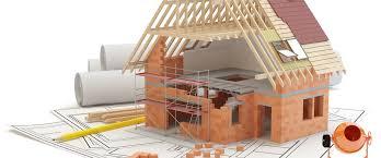 constructeur maison clé en à colmar maison individuelle alsace