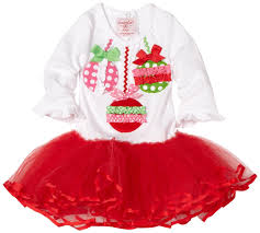 affordable christmas for baby girls the shopping