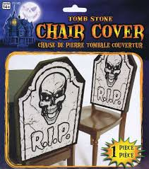 Gravestone Halloween Party Chair Covers Witch Chair Cover By Ryerson Annette 21in X 26in Project Sc Rectangle Table Halloween Skull Pattern Printed Stretch For Home Ding Decor Happy Wolf Cushion Covers Trick Or Treat Candy Watercolor Pillow Cases X44cm Sofa Patio Cushions On Sale Outdoor Chaise Rocking For Halloweendiy Waterproof Pumpkinskull Prting Nkhalloween Pumpkin Throw Case Car Bed When You Cant Get Enough Us 374 26 Offhalloween Back Party Decoration Suppliesin Diy Blackpatkullcrossboneschacoverbihdayparty By Deal Hunting Diva Print Slip