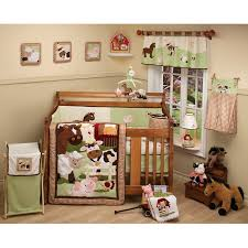 farm babies collection