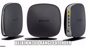 belkin n300 range extender setup how to setup belkin n300 range extender