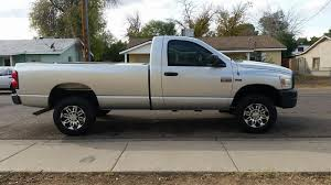 100 Price My Truck Dodge Ram 2500 Questions Why Does My Add Say No Analysis