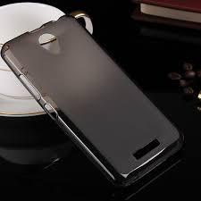 For Lenovo Vibe C2 Case New Stylish Soft TPU Case Silicone Cover For Lenovo Vibe C2