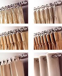 15 best curtain headings images on curtains hangers