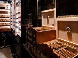 Cigar Cabinet Humidor Uk by 20 Best Cigar Room Images On Pinterest Cigar Room Cigar Bar And