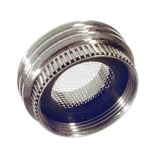 Portable Dishwasher Faucet Adapter Aerator by Shop Danco 15 16 In X 27 In Female X 3 4 In Male Hose Thread