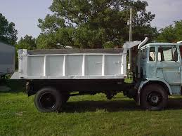 80 MS200 Mack Dump Truck For Sale 2009 Mack Pinnacle Cxu612 For Sale 2502 Dump Trucks Dump Trucks For Sale 626 Listings Page 1 Of 26 Mack B61 Dump Truck Old Time Trucking Pinterest Trucks 1996 Cl713 Truck Auction Or Lease Caledonia Ny Five Axle For Lapine Est 1933 Youtube 2006 Vision Cxn612 2549 Used 2000 534366 2007 Chn 613 Texas Star Sales Central Salesmack Salevolteos 2012 Granite Gu713 Truck Vinsn1m2ax04y1cm012585 Ta