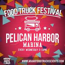 Miami Food Truck Events | Home Food Truck Monday Hollywood Fl Young Circle Arts Park Miami County Gourmet Rally Competion Events Best Image Kusaboshicom Trucks Design Kendall Doral Solution Fort Lauderdale Palm Beach Catering South Florida Guy At Cauley Square Youtube Dominican Vehicle Wrap Wraps Ft Custom Chanchitos Facebook Vice Burgers Court House Metro Stati Flickr