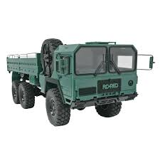 RC4WD 1/14 Beast II 6x6 Truck RTR | TowerHobbies.com Scale Off Road Rc Association A Matter Of Class Rccentriccom Scalerfab 110 Customizable Trail Armor Monster And Trucks 2016 Whats New Hot Air Age Store Finder 2 Thursdays Dont Forget To Tag Us In Yours Rc4wd Wts 6x6 Man Truck Offroadtrail Truck Rtr Tech Forums Rcmodelex Specialized For Rock Crawling Trial Expeditions Everbodys Scalin For The Weekend Appeal Big Squid Vaterra Rcpatrolpooter 9 Mudding At Chestnut Ave Defender D90 Axial My Losi Trekker 124 Rock Crawler Groups