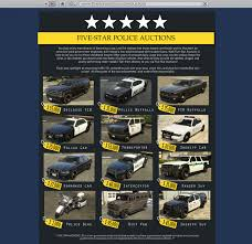 Mockup Of A Possible Police Auction Website That Rockstar Could Do ... 1991 Ford Ln8000 Tank Truck Item Db7353 Sold December 5 Government Motor Transport Paarl Live Auction The Auctioneer 1998 Chevrolet S10 Pickup Ed9688 Decemb Auto Auctions Get Cheap Gov Seized Cars And Trucks In 1990 F700 Water De3104 April 3 Gov 1996 Intertional 4700 Box K1401 Febru Wilsons Auctions On Twitter Dont Miss Out Todays Vans Hgvs 2006 7400 Dump Dc5657 Mar Car Truck Now Home Facebook Municibid Online Featured Flash Deals Week Of 1995 Cheyenne 3500 Bucket Dd0850 So