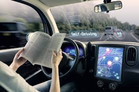 Accidents Involving Self-Driving Cars On The Rise | Los Angeles ... United States Has The Highest Car Accident Death Rates In The World Los Angeles Lawyers Auto Injury Lawyer Los Angeles Truck Accident Lawyermalignant Pleural Mesothelioma California Truck Attorneys Cia In Blackstone Law Rhode Island Blog Published By Kalamazoo Trucker Arizona New Mexico Tennessee Wrecks Ca Best 2018 Attorney Mesriani Group If You Have Been Hurt A Its
