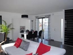 chambre d h es landes vente achat maison 3 chambres à notre dame des landes 44130