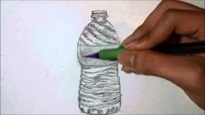 Amazon 5 Gallon BPA Free Reusable Water Bottle Kitchen Dining