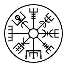 Viking Tattoos Historical Or Not