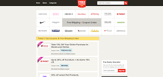 11 Best Websites For Finding Coupons And Deals Online 11 Best Websites For Fding Coupons And Deals Online Printable Shampoo Coupons Walgreens Contact Lens Discount Code Staples Coupon Copy And Print Code Promo Jpmbb Athletic Clothing With Athleta At A Discounted Hm Japan Roommates Com 30 Off Avis Coupon October 2019 Car Rental Discounts Fniture Stores In Port St Lucie Fl Muji Uk Charlotte Ruse New Sale How To Find Uniqlo Promo When Google Comes Up Short Legoland Carlsbad Groupon Jeanswest Lennys Sub Printable Power Honda Service