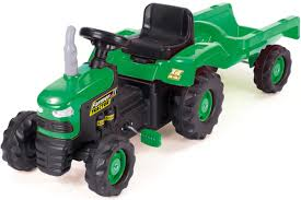 BabyGO Pedal Tractor Trailor Vehicle - Green Sep 6 Scum Hotfix 025516696 Sippy Hello 8r 370 Large Tractors John Deere Amazoncom Heilsa Ft22 Racing Wheel 180 Degree How Selfdriving Cars Work And When Theyll Get Real China Logitech Manufacturers Hummer Simulator Electric Arcade 9d Vr Car Game Machine F1 Suit Buy Suitelectronic Seat Cover Png Clipart Images Free Download Pngguru Stock Photos Images Alamy Xbox 360 Stoy Red Steel Little Tractor With Trailer Babyshopcom Lawn Agy20554 City Cstruction 2015 For Android Apk Download