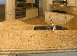 sandstone supplier information on different applications of