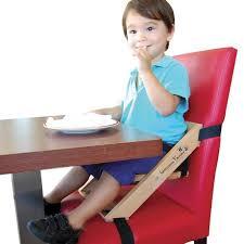 siege rehausseur enfant mer enn 25 bra ideer om rehausseur chaise på