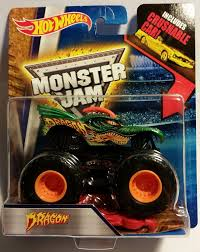 Buy Qiyun 2016 Hot Wheels Monster Jam Dragon W Crushable CAR4 1 64 ... 2018 Monster Jam Series Hot Wheels Wiki Fandom Powered By Wikia Truck Videos For Kids Hot Wheels Monster Jam Toys Under Coverz Predator Illuminator Free Shipping For Sale Item Playset Shop Toys Instore And Online Patriot 3d Games Race Off Road Driven Has Its Charms Even If A Slog Macworld Worlds Best Driver Game Screenshots 3 Good Games Luxury Zombie 18 Paper Crafts Dawsonmmp In Destruction Hotwheels Game Amazoncom 2005 Mattel Rare Case Walmartcom