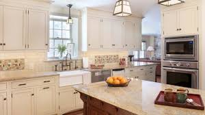 Mission Style Kitchen Cabinets For Sale 29