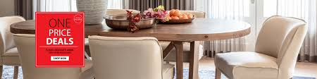 Dining Room Furniture And Suites