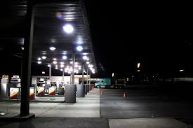 100 Flying J Truck Stop Near Me File Diesel Pumpsjpg Wikimedia Commons