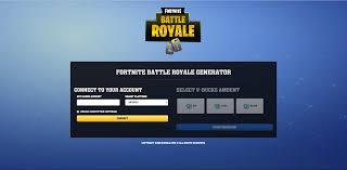 Fortnite Discount Code Ps4 2019, Let's Get Rich Coupon 2019 Tubotaxcom Finish Line Phone Orders Turbotax 2017 Walmart Get All Refund Turbotax Premier 2015 Saving With A Coupon Code At Softwarevouchercom Vs Hr Block 2019 Which Is The Best Tax Software Best Discounts Get And Fidelity Cheapest Ford Ranger Lease Deals Vmware Discount Zoosk May Service Code Usaa And Military Discounts Voucher Td Bank Product Marketing How Turbotax Aaa Discount 2019members Save