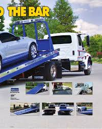 ON CALL 24/7 8503 HILLTOP DR OOLTEWAH TN 37363 Why You Should Try To Get Your Towed Car Back As Soon Possible Need A Tow Truck Brooklyn_motors_inc Got You Covered Our Intertional 4300 Tow Trucks Wreckers For Sale Lease New Towing Equipment Flat Bed Carriers Truck Sales Wrecker N Trailer Magazine On Call 247 8503 Hilltop Dr Ooltewah Tn 37363 2018 Freightliner M2 106 Rollback Extended Cab At 2019 Ford F450 Xlt Jerrdan Mplngs Wrecker Tow Truck 4x2 Marketing More Cash Calls Company Repair Fancing