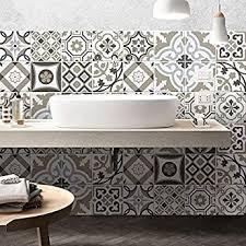 تجمع جدول الدنمارك mosaik möbel