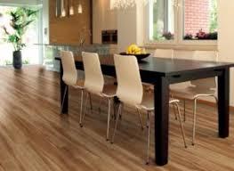 Congoleum Vinyl Flooring Seam Sealer by Review Coretec Plus Luxury Vinyl Planks Waterproof Hardwood Look