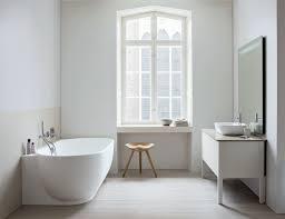 badezimmer kollektionen ad