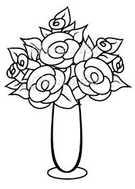 43 Lovely Coloriage Magique Maternelle Fleur Coloriage Kids