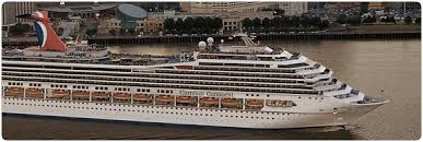 deck plan for the carnival conquest cruise ship