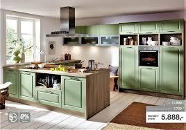 grüne küchen günstig kaufen 3d planung ihrer grünen küche