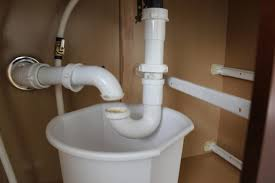 Slow Draining Bathroom Sink Not Clogged by How To Fix A Slow Draining Sink Home Improvement Projects Tips