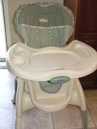 Graco Space Saver High Chair by Graco High Chair Cover Kari U0027s List Graco High Chair Northshore