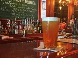 Cottonwood Pumpkin Ale Where To Buy by Boulder Beer Dark Side Brew Crew