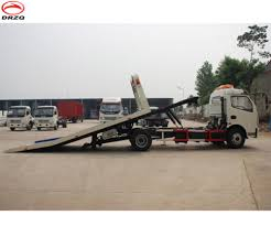 Pickup Tow Truck, Pickup Tow Truck Suppliers And Manufacturers At ... Flatbed Tow Truck Suppliers And Manufacturers At Alibacom Cnhtc 20t Manual Howo Wrecker Tow Truck Ivocosino China For Children Kids Video Youtube Towing Recovery Vehicle Equipment Commercial Isuzu Tow Truck 4tonjapan Supplierisuzu Wrecker Sale Supplier Wrecker Japan Sale In India