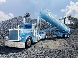 Dump End | Semi Trucks | Pinterest | Rigs, Peterbilt And Biggest Truck Dump Truck Vol 6 Tha God Fahim Tippie The Car Stories Pinkfong Story Time For Wow Toys Dudley Online Australia Complete Jethro Tull And Ian Anderson Lyrics 2014 By Stormwatch Dumpa Truckthat Sweet Yuh Kamyonke Plezi Ak Florida Georgia Line If I Die Tomorrow Tune In A Baby Rebartscom Long Big Red Axle Peterbilt Dump Truck My Pictures Boys Birthday Party Personalized Paper Plate Rigid Trucks 730_e Rhyme Fingerplays Action Rhymes Pinterest Dump Truck 3