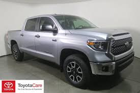 Toyota Tundra Reno NV - Dolan Toyota Dc Shoes The Ultimate Motocross Truck Youtube Low Profile Tonneau On Toyota Tundra Topperking Accsories 72018 Stretch My Truck Custom Vital Signs Canada Shop Online Autoeqca Yakima Double Cab Crewmax 42017 Bedrock Towers Toyota Truck Accsories Edmton Bestwtrucksnet Amazoncom Grille Guard Brush Bumper 42018 Bumpers