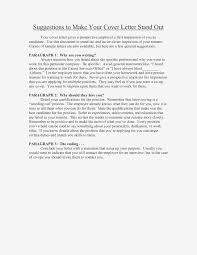 203 Sample Letter To Potential Employer - Resume Examples | Resume ... Free Resume Builder Reviews Erhasamayolvercom Shidduch Resume Best Cadian Rumes 150 Cadianformat Sharon Janitor Cover Letter Sample Genius 5 Website Builders For Online Cvs And 2019 The Ultimate Guide To Job Hunting Apply To 15 Jobs Per Hour Use A Can A Boss Forbid Employees From Posting Their Inccom The Hvard Guide To Your Job Search Sponsored Crimson Brand Planet Review Rating Quality Prices 9 Ideas Database Template Bbb Writing Services Soniverstytellingorg