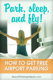 Top Reasons To Use Hotel Park Sleep Fly Deals To Get Free ... How To Find Cheap Airport Parking Anywhere Thrifty Nomads Best Western Plus Coupon Code Wolfgang Puck Pssure Oven Discounts On Parking Near Airports For Montreal Ottawa Ten Ways Save The Points Guy Heide Deals Severance Town Center Itravel2000com Ifly Indoor Skydiving Two 50 Egift Cards Etihad Promo Codes Uae 25 Off Coupon Code Offers Oct 2019 Four Points Sheraton Discount Lowes Home Improvement Sleep Inn Suites Average Harley Rider Deals Gap Park Fly Coupons Groupon
